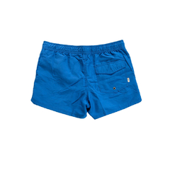 Blend Cut Volley Royal Blue - comprar online