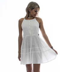 Dreamy Dress - comprar online