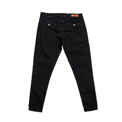 Reef Grant Chino Negro - comprar online