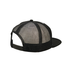 Going Left Hat - comprar online