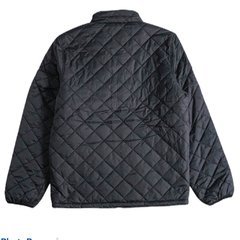 Guardian Jacket - comprar online