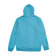 Hiking Ziphood - comprar online