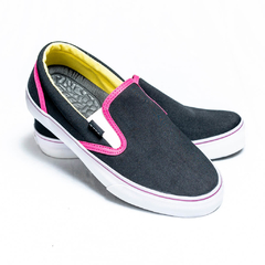 Raw Slip On Neoprene - comprar online