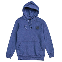 REEF BLOCKHOOD AZUL MELANGE