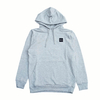 Reef Blockhood Gris Melange
