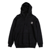 REEF BLOCKHOOD NEGRO