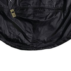 Reef Camp Jacket Faded - Reef