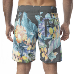 Reef Islands Grey - comprar online