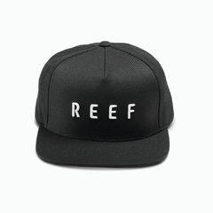 Reef Motion