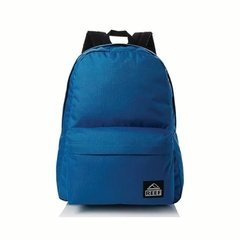 Moving On Backpack Marine Blue