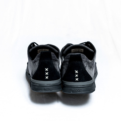 Girls Rover Low Tx Black Camo - comprar online