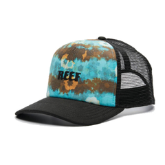 Waters Hat - comprar online