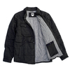Reef Wycoff II Jacket