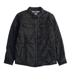 Reef Wycoff II Jacket en internet