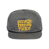 Reef JPT Hat