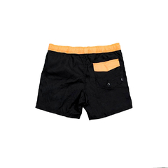 Retro Fix Black Salmon - comprar online