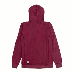 Washed Ziphood II - Reef