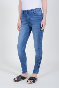 JEAN LONDON - comprar online