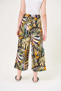 PANTALON PALM en internet