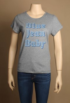 REMERA BLUE JEAN en internet