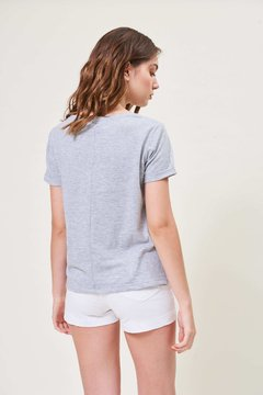 REMERA CRUSH - comprar online