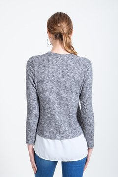 SWEATER AMELIE en internet