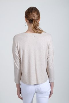 SWEATER BLAIR - comprar online