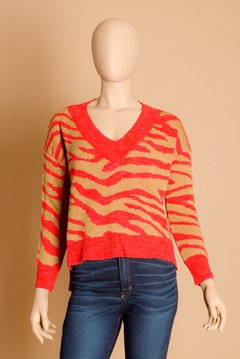 SWEATER BRUSELAS - comprar online