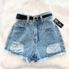 Short Denim Gaya