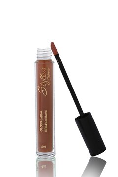 GLOSS LABIAL BRILHO SUAVE 4ML