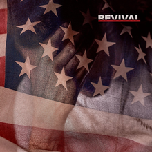 Cd Revival - Eminem