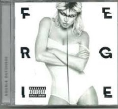 Cd Double Dutchess - Friege
