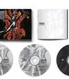 METALLICA - 2CD+DVD S&M2