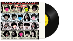 "Vinilo Importado ""Some Girls"" - The Rolling Stone"