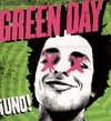 Cd ¡Uno! - Green Day