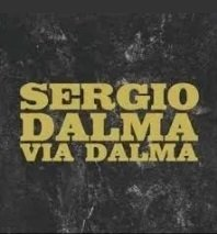 Box Set Via Dalma - Sergio Dalma
