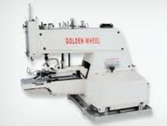 Golden Wheel CS-7100 - comprar online