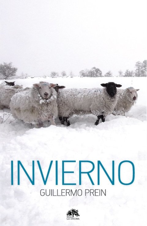 Invierno. Libro Digital (ePub)