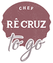Re Cruz To Go
