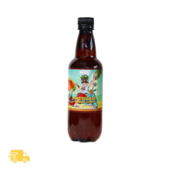 Pack 6 botellas 500ml - comprar online