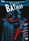 All-Star Batman vol. 3: El primer aliado