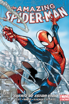 Amazing Spider-Man Vol.1: Suerte de estar vivo