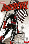 Daredevil vol. 5: Supremo