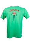 Remera Unisex – DC Aquaman en internet