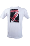 Remera Unisex - Marvel DareDevil