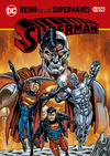 Superman: Reino de los Supermanes