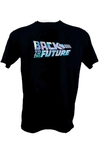 Remera Unisex – Back to the Future