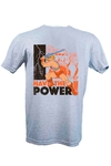 "Remera Unisex - HE-MAN ""I have the POWER"""