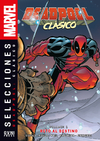 Deadpool Clásico vol. 1: Reto al destino
