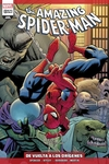 Fresh Start - Amazing Spider-Man Vol.1
